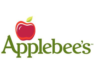 Applebees Hamilton