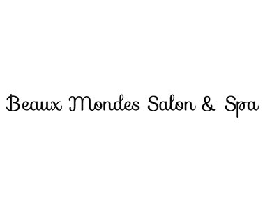 Beaux Mondes Salon & Spa West Chester