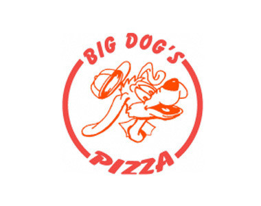 Big Dogs Pizza West Chester Ohio