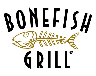 Bonefish Grill West Chester