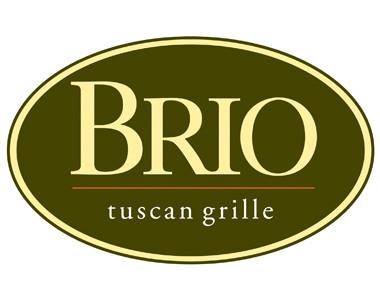 Brio Tuscan Grille Liberty Center