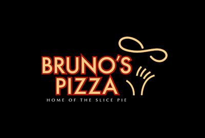 BrunosPizzaLogo