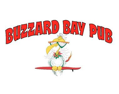 BuzzardBayPub