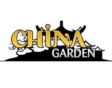 China Garden Middletown Ohio