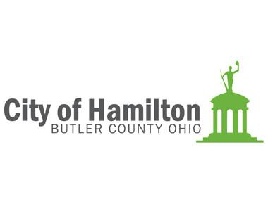 City of Hamilton - Main Image