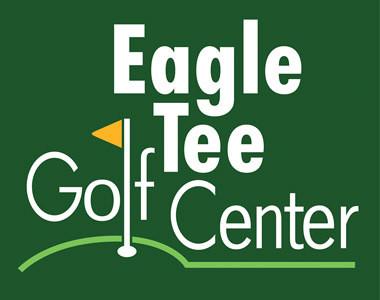 Eagle Tee Golf Center