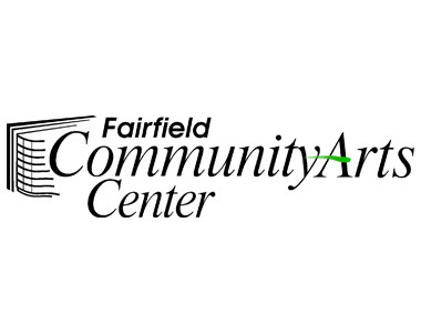 Fairfield Community Arts Center Logo