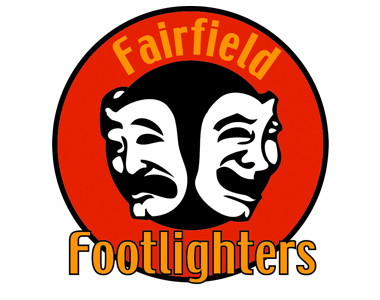 Fairfield Footlighters