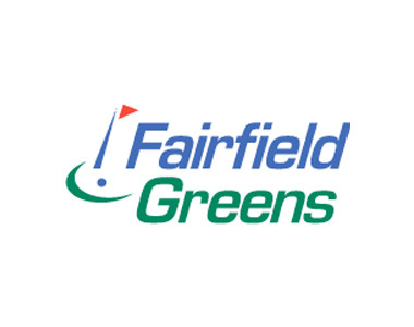 Fairfield Greens South Trace