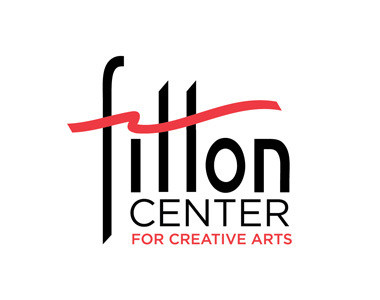 Fitton Center for Creative Arts (Hamilton) - Image