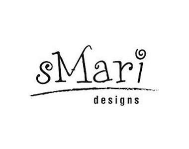 sMari Designs Logo