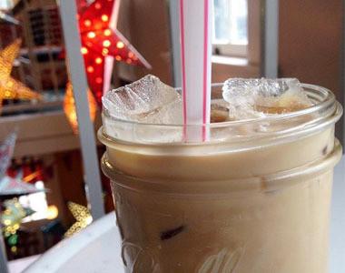 True West Coffee Main Street