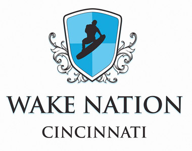 Wake Nation