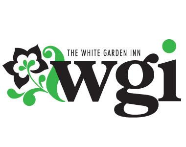 The White Garden Inn Bed & Breakfast