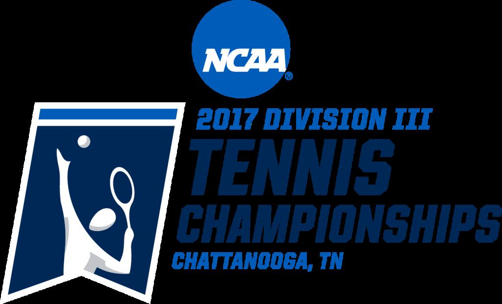 NCAA DIII Men's & Women's Tennis Championships
