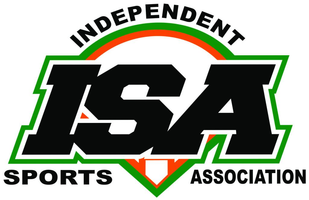 ISA Adult World Championships