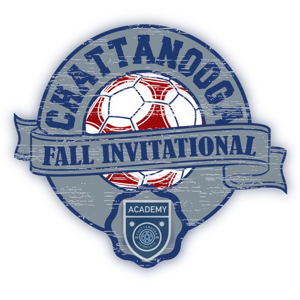CFCA Fall Invitational