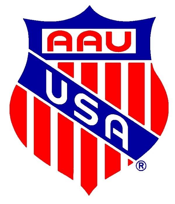 AAU Girls Basketball TN State 3rd-7th Grade