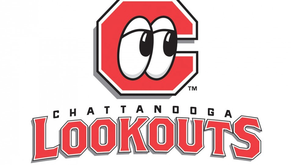 Chattanooga Lookouts vs. Montgomery