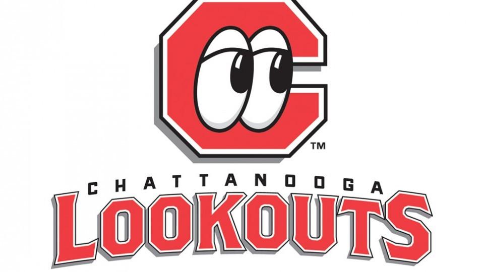 Chattanooga Lookouts vs. Biloxi