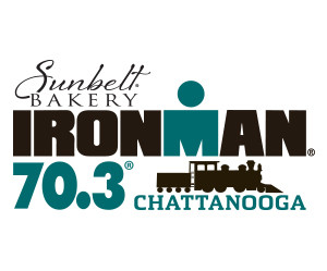 Sunbelt Bakery 70.3 Ironman Chattanooga