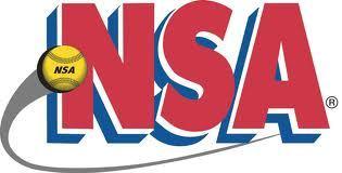NSA Class B Fast Pitch World Series