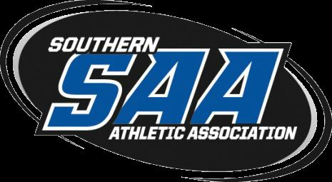 2017 SAA Conference Softball Championships