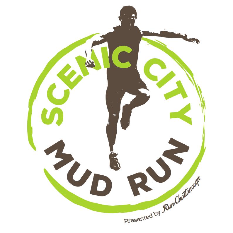 Scenic City Mud Run