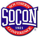 SoCon Softball Championships