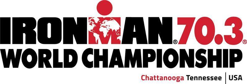 2017 IRONMAN 70.3 World Championships