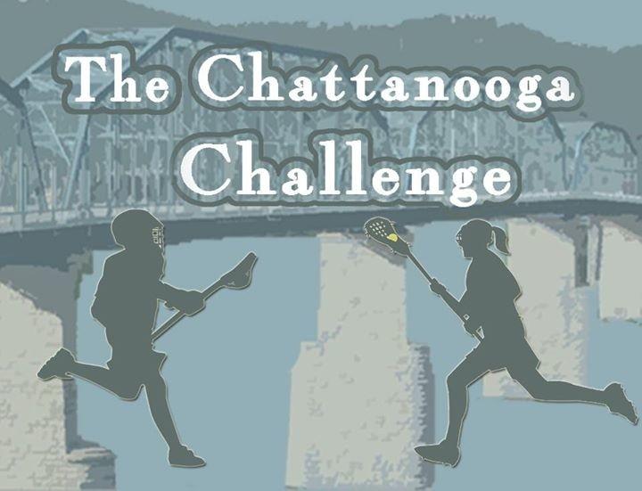 The Chattanooga Challenge
