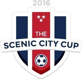 Scenic City Cup
