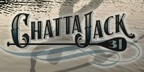 ChattaJack 31