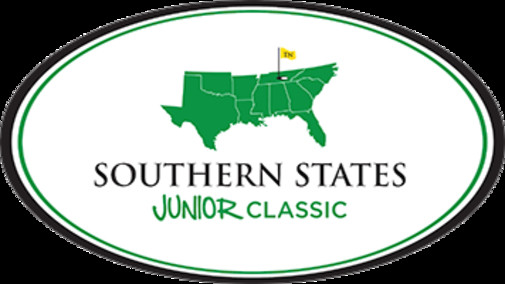 Southern States Junior Golf Classic