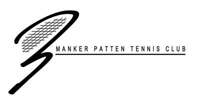 TN Valley Open Championships
