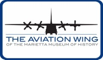 Aviation Wing of the Marietta Museum of History