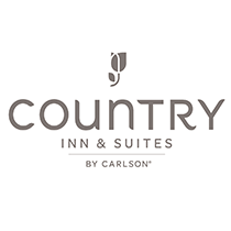 Country Inn & Suites by Radisson Atlanta Galleria/Ballpark