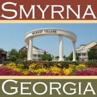 City of Smyrna