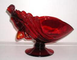 47th Annual Hudson Valley Glass Club Vintage Glass & Pottery Show & Sale