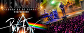 Mid-Hudson Civic Center hosts The Machine Performs Pink Floyd: 30th Anniversary Show