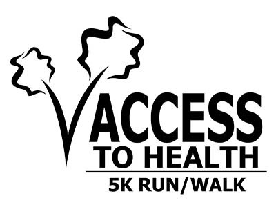 Image result for access to health 5K springfield