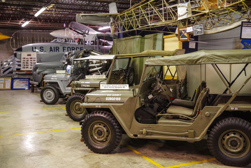 Ammo exhibits sr 0509 2332e94f 5056 a348 3acc2b4d02f81f3e