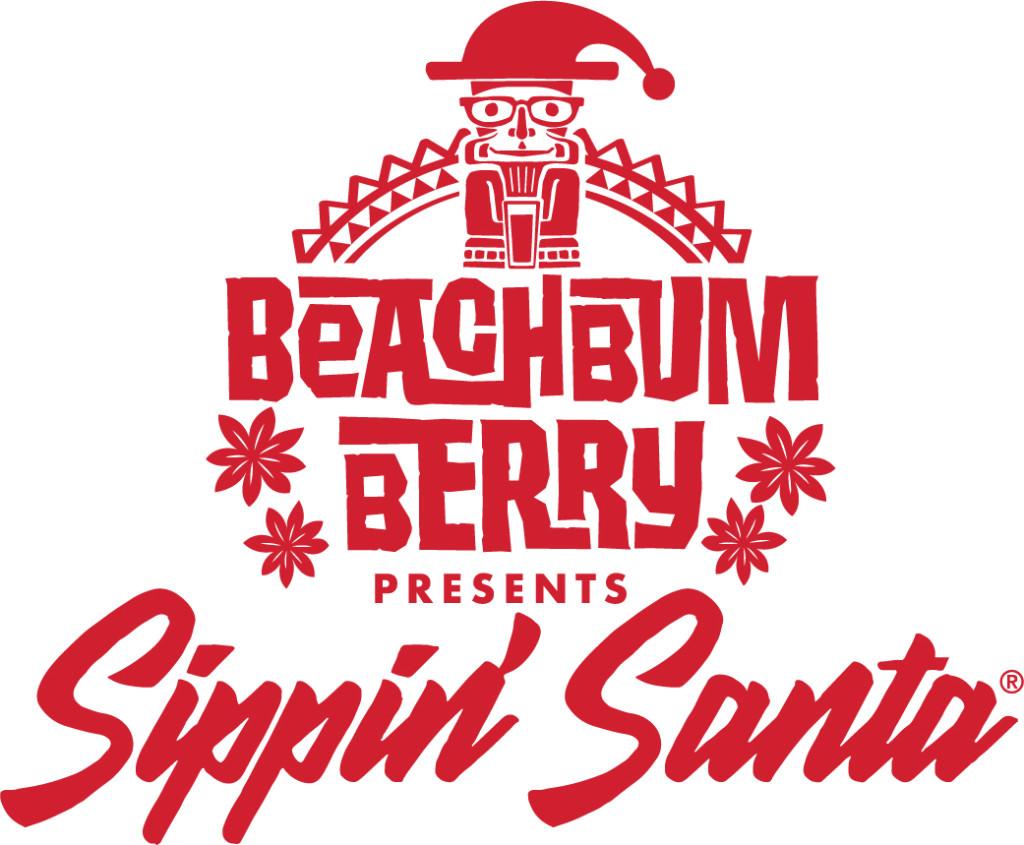 Bb ss logo 2018 red pms1860 2be64424 5056 a348 3af5ff4e6b7fb35f