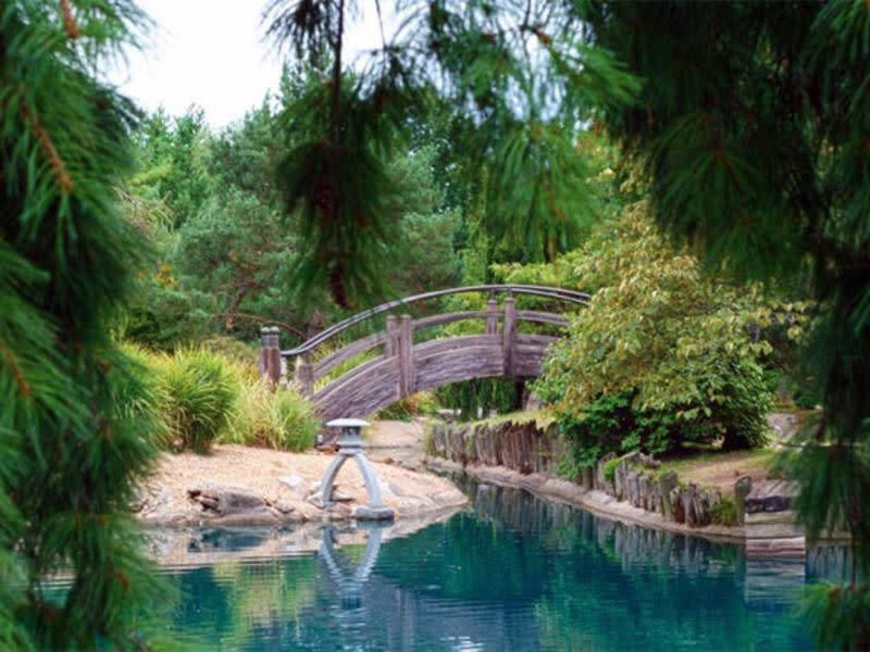 Japanese stroll garden d34545e1 5056 a348 3ac05feafa6a9241