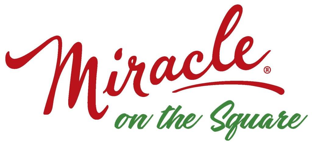 Miracle on the square black diamond green 2ba3faf8 5056 a348 3a9023eb59c8e36e