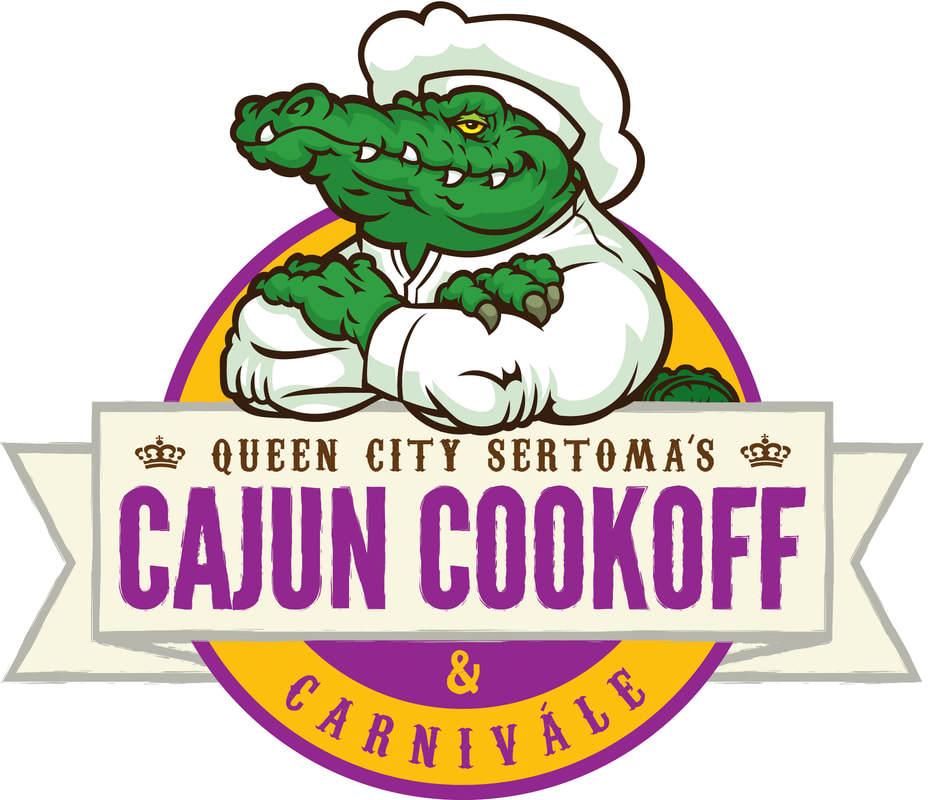 Cajun logo 1 orig0 19e17179 5056 a348 3aa46d0554d0fd7f