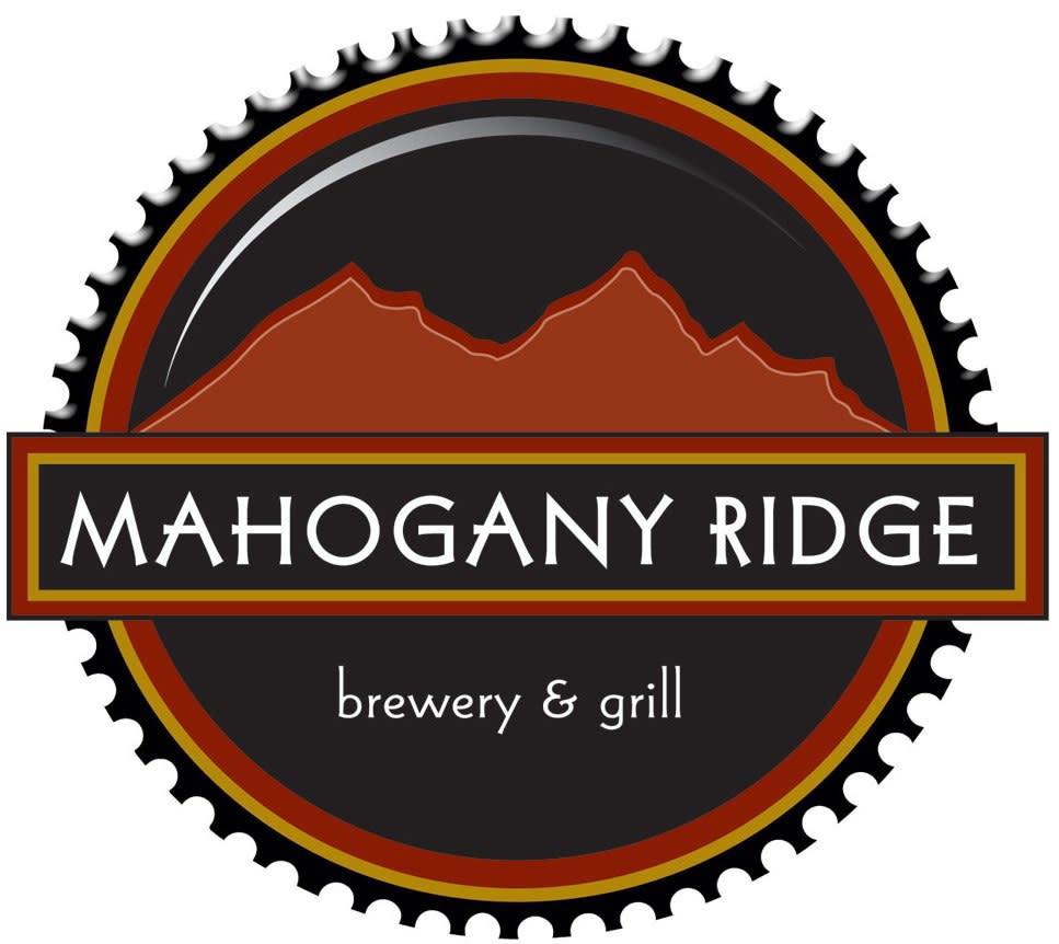 Mahogany Ridge Brewery and Grill