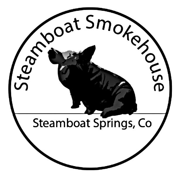 Steamboat Smokehouse