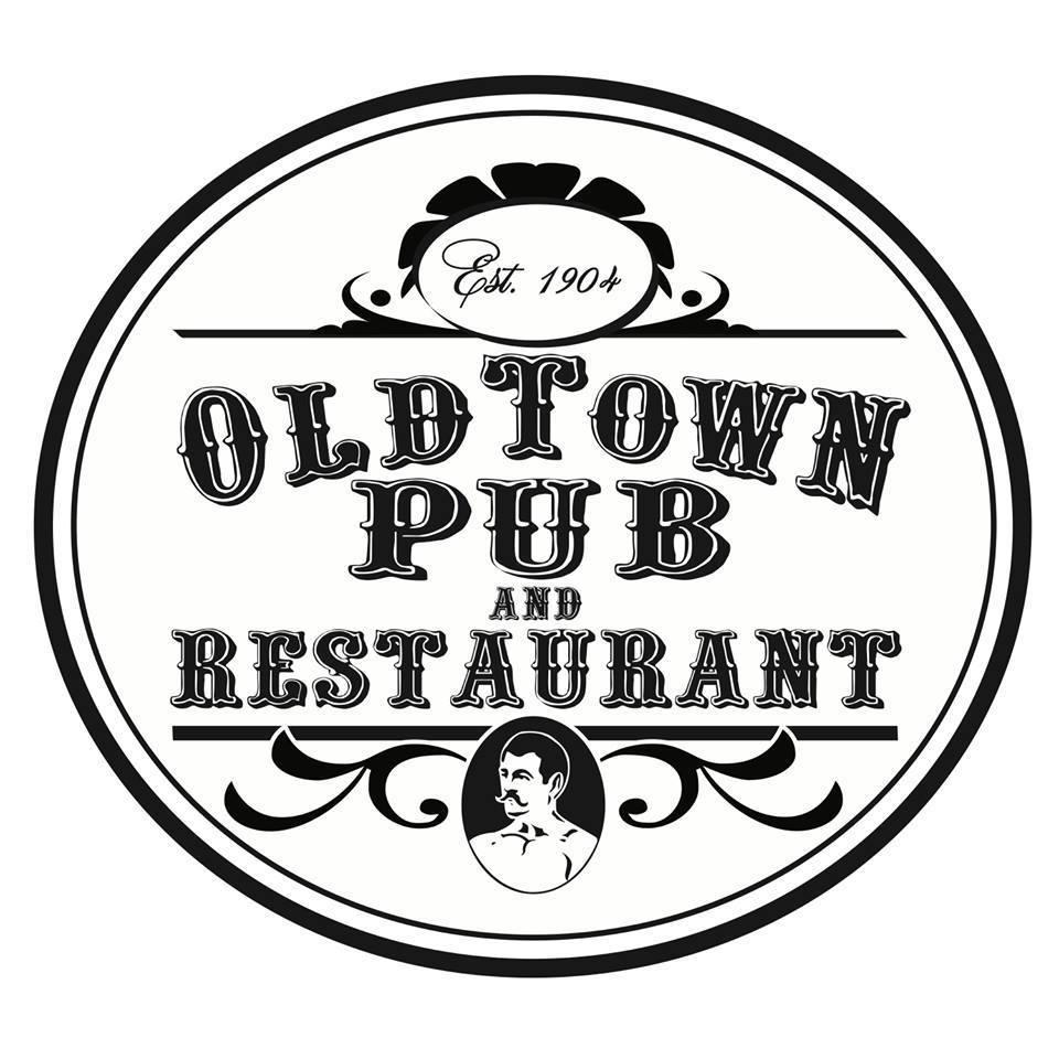 Old Town Pub & Restaurant