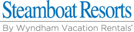 Steamboat Resorts by Wyndham Vacation Rentals